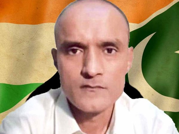Pakistan allows Kulbhushan Jadhav to meet his wife on humanitarian grounds
