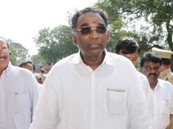Justice Jasti Chelameswar recuses from the Telangana Judges Association case