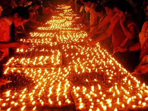 Karthika Pournami Festival Story Its Significance