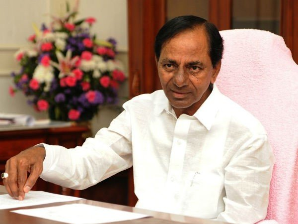 Cold War Between Trs Mlas Mlcs Nizamabad Situation Some More Constituencies