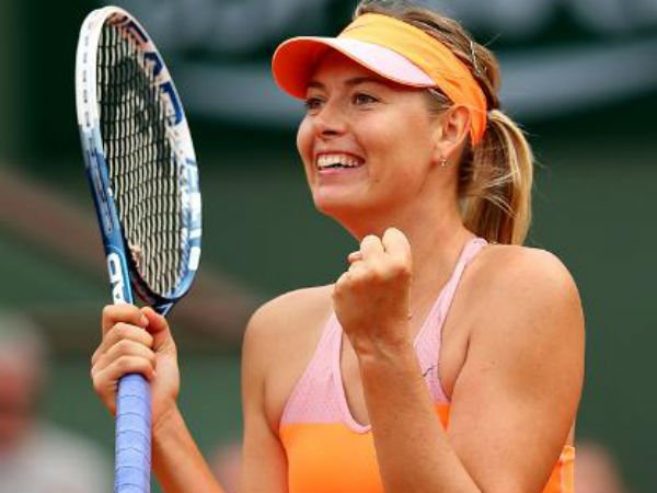 How Tennis star Maria Sharapova landed herself in Gurgaon fraud