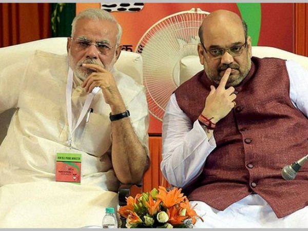 Gujarat Elections 2017 Bjp Mlas Keep Fingers Crossed Over Poll Tickets