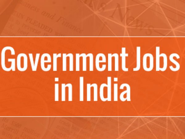 NIN Recruitment 2017 Apply for Data Entry Operator Posts