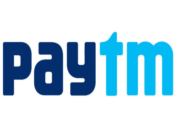 Now use Paytm 'Inbox' to chat and transact all at once