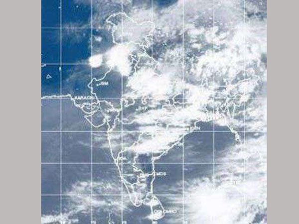 Depression likely, heavy rain forecast for coastal A.P.