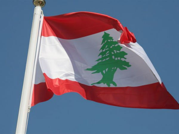 Saudi, UAE, Kuwait urge citizens to leave Lebanon