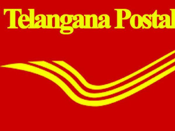 Telangana postal circle Recruitment 2017 Apply For 127 Posts