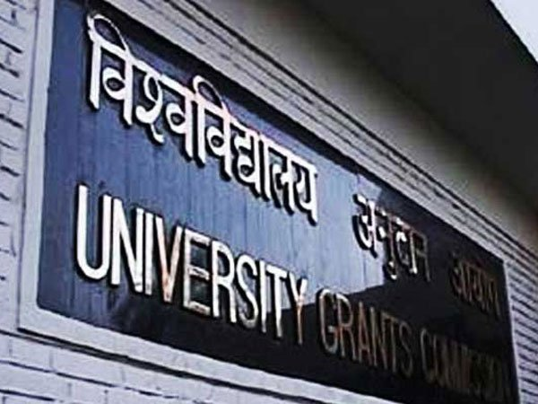 UGC Asks 123 Deemed To Be Universities To Drop 'University' From Names..