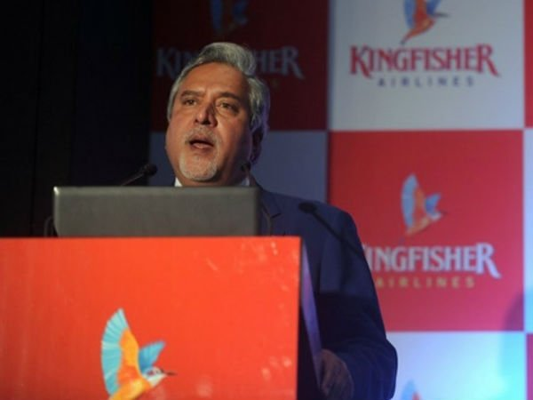 Vijay Mallya's Kingfisher House to be auctioned for the 6th time