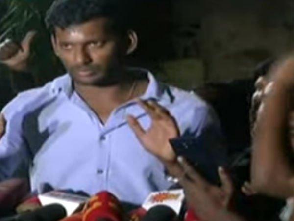 rk-nagar-bypoll-elections-tamilnadu-hero-vishal-ta