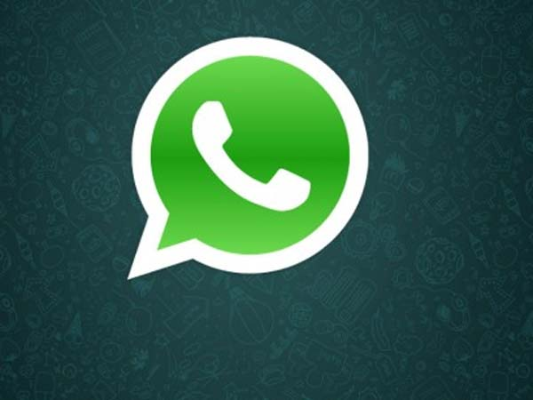 Parents allowed to spy on their kids' WhatsApp: Spain court rules