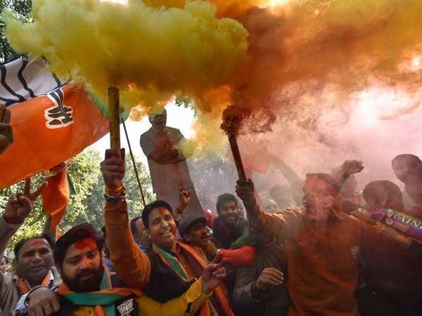 గుజరాత్ ఎఫెక్ట్: 2019 ఎన్నికలపై  ప్రభావం, కాంగ్రెస్ ప్లాన్ ఇదే