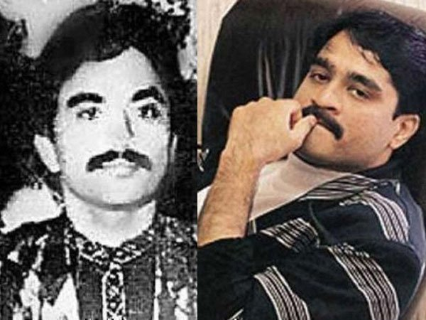 Chhota Shakeel broken away from Dawood Ibrahim intelligence agencie