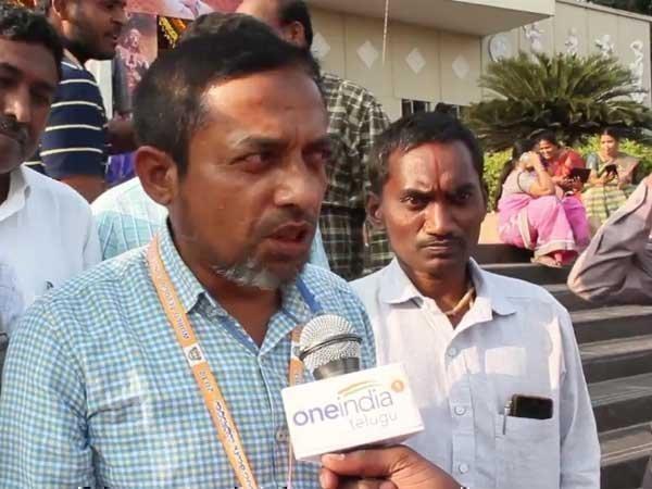 ప్రపంచ తెలుగు మహా సభలు 2017:  కేసీఆర్ హామీలు నెరవేర్చాలి..