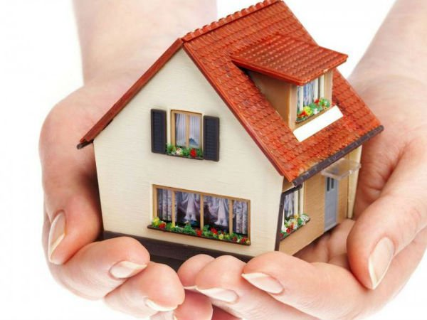 Vastu Tips Build Your House Construction