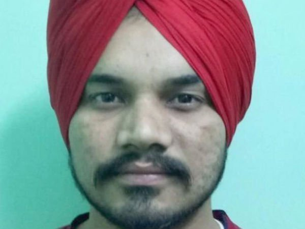 This Ludhiana man was born on February 30 as per his birth certificate