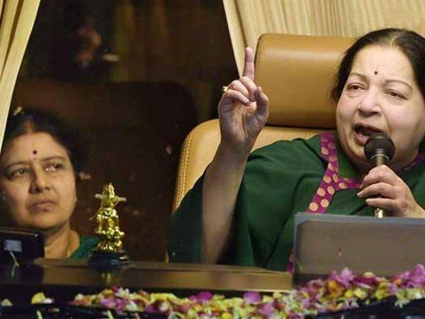 Video Jayalalithaa Hospital A Day Before Rk Nagar By Polls Kethireddy Responds