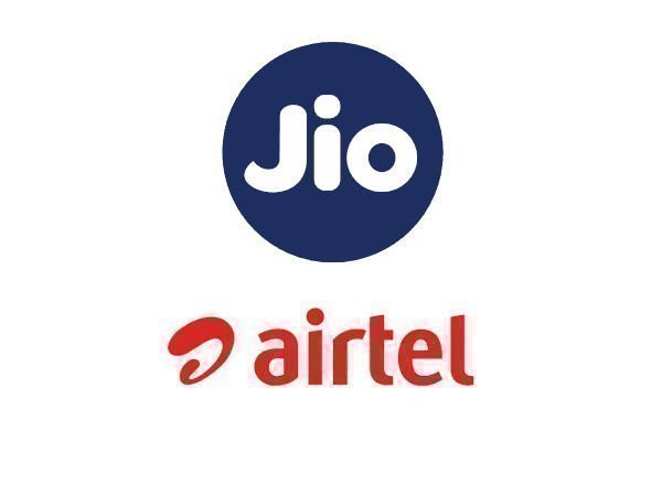 70GB 4G Data Plan At Rs.399* For Airtel, Jio, Idea & Vodafone Customers(CHRISTMAS SPECIAL)