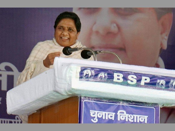 UP Civic Poll Results: Mayawati's BSP Showing Signs of Revival