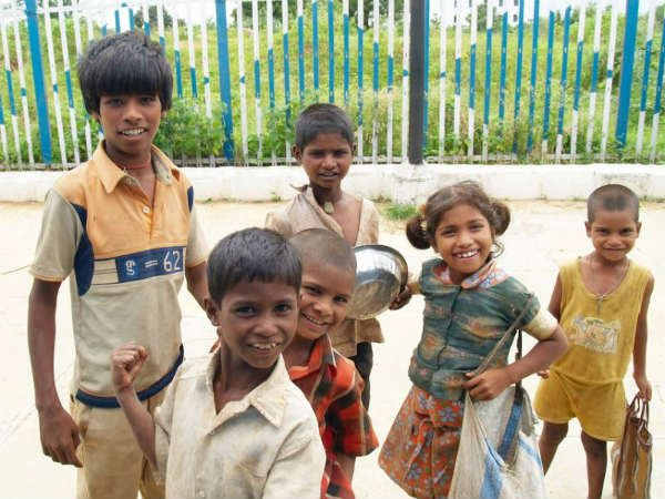 Shocking: 4700 children missing in Telangana, Delhi is top in the list with 14661
