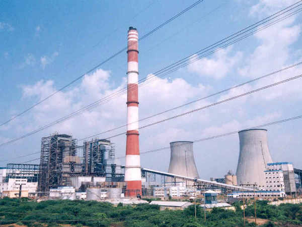 Neyveli Lignite Corporation Limited Recruitment 2018 apply for 460 Vacancies.