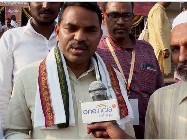 ప్రపంచ తెలుగు మహా సభలు 2017.. కమ్మనైన పాటల సంగమం..