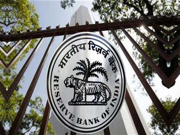 RBI keeps repo rate at 6 per cent, reverse repo rate at 5.75 per cent