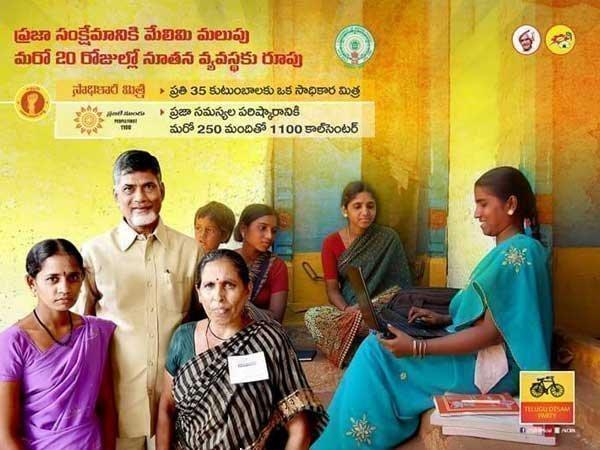 chandrababu-2019-elections-sadikara-mitras-tdp