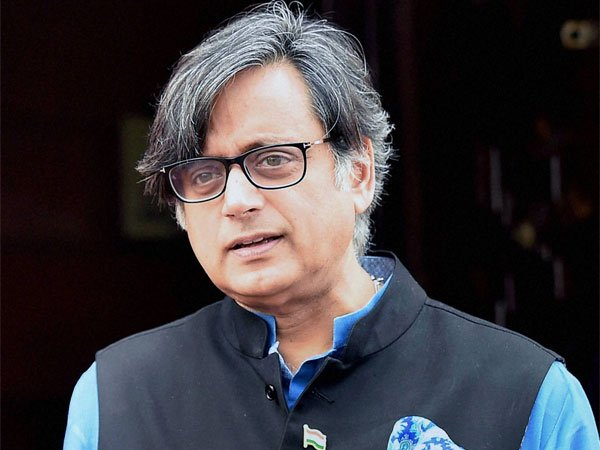 Shashi Kapoor is dead, I am alive: Shashi Tharoor clears death rumours