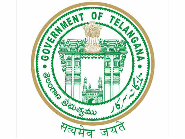 Telangana govt released common entrance exams schedule