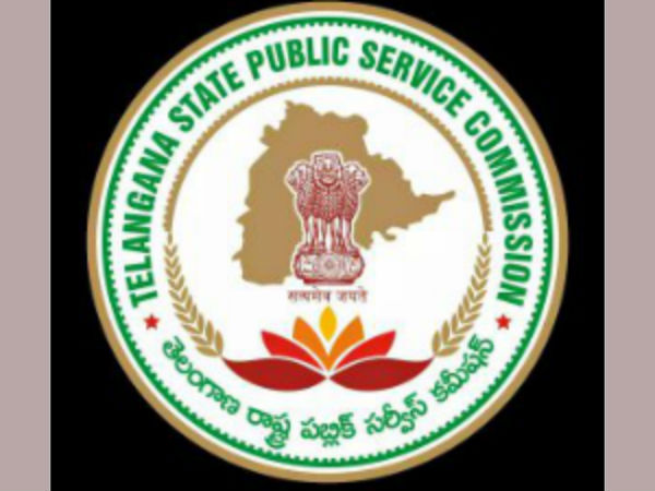 TSPSC recruitment 2018 apply for 200 Lab Technician posts.