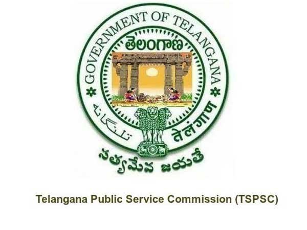 TSPS to issue notification to recruit teachers