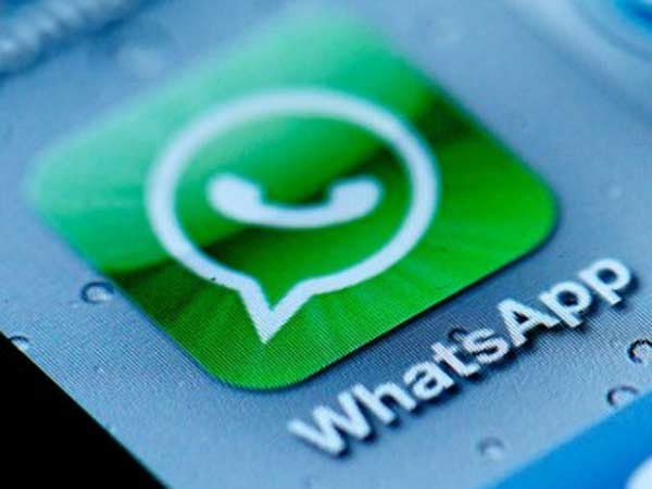 Mumbai man circulates wife's number on WhatsApp, says she is a prostitute, held