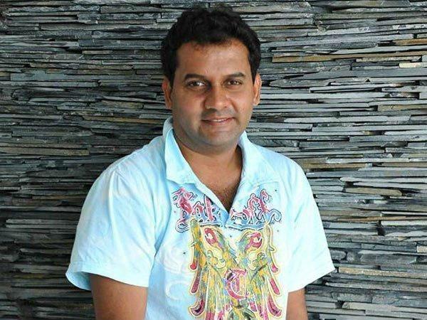 గుడ్ మార్నింగ్: 'వాట్సాప్లో మేసేజ్, కూతురిపై ప్రేమ, ఒంటరిగా ఫీలయ్యాడు'