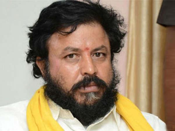 andhrapradesh-tdp-chandrbaabu-mla-ap-politics-tela