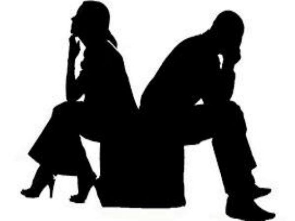 Man Divorces Wife This Bizarre Reason