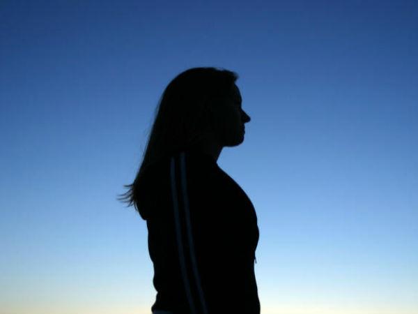 సాఫ్ట్ వేర్ కంపెనీ లేడీస్ బాత్రూమ్ లో వీడియోలు తీసి వెబ్ సైట్ లో:  మహిళలు చూసి!