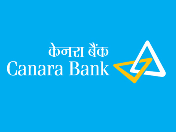 Canara Bank recruitment 2018 apply for 450 PO Posts