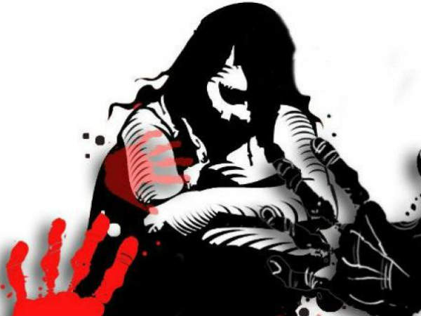 Two cops among five held for raping 16-year-old Kerala schoolgirl for months