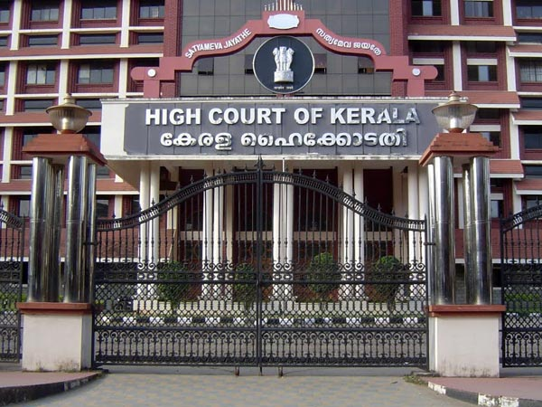 Daughter can ask father to pay for marriage: Kerala HC