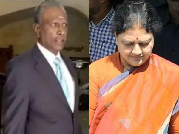 Jayalalithaa Death Probe Panel Adjourns Hearing 15 Days