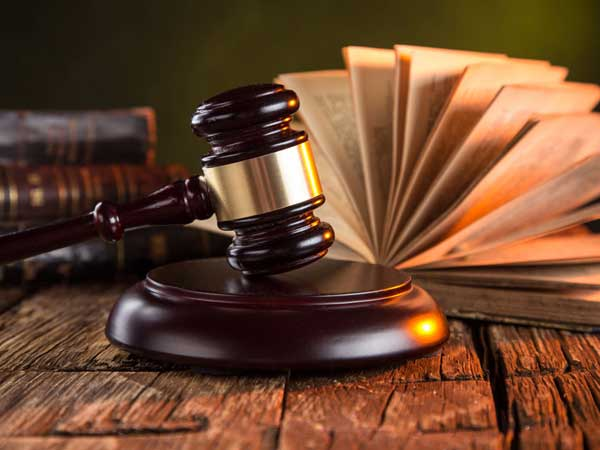 Twist Vijayawada Domestic Violence Case Ramana Kumar Couple Complaints Against