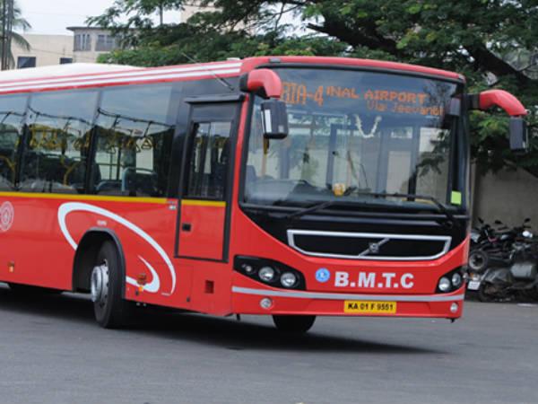 కర్ణాటక బంద్: ప్రభుత్వం, కేఎస్ఆర్ టీసీ మద్దతు: 23 వేల బస్సులు, మోడీ జోక్యం!