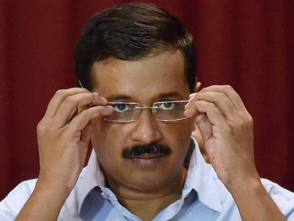 Blow Aap Ec Disqualifies 20 Mlas Holding Office Profitt