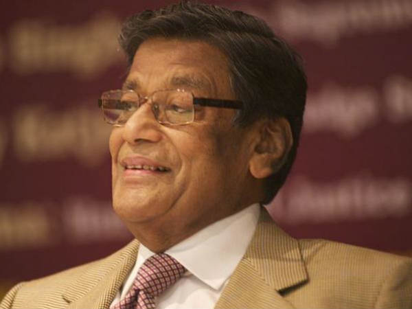 SC uprising: KK Venugopal to meet CJI today, says 'unity' to return by Monday