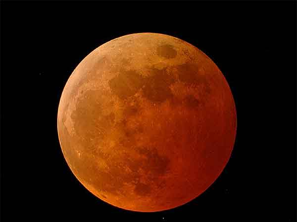 Lunar Eclipse Its Impact The Rules Involved