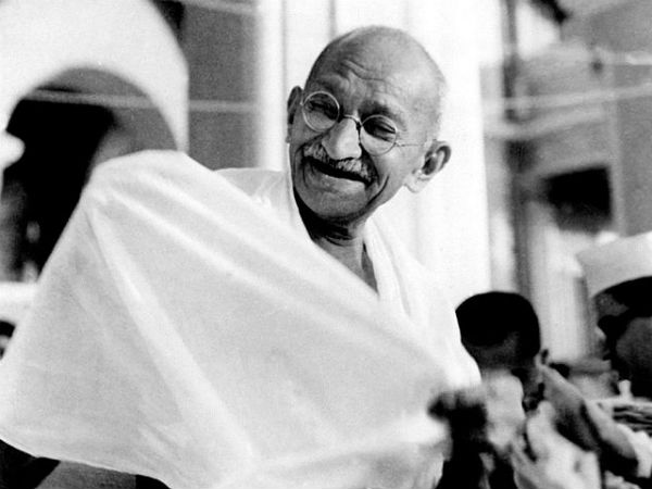 No mysterious person behind killing of Mahatma Gandhi & he was killed by Godse: Amicus to SC