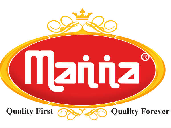 Morgan Stanley invests Rs 152 crores in Manna Foods