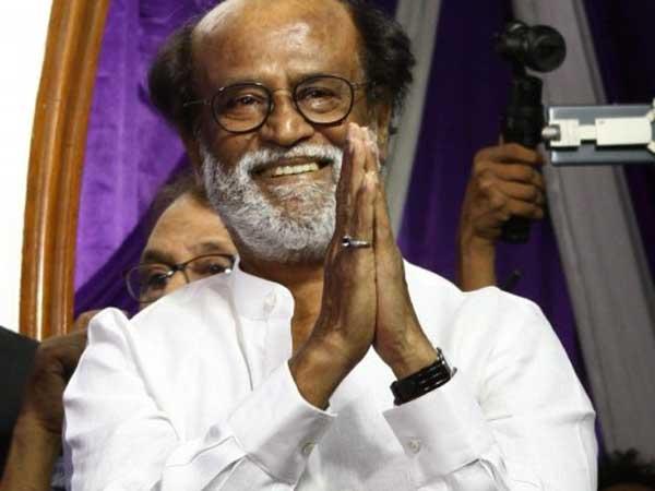 Can Rajinikanth Alter Tamil Nadu S Politics