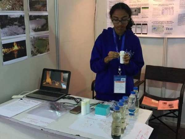 south-india-science-fair-begins